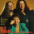 Cover Elly Wright And the Wright Singers - A Rainbow Round Your Soul